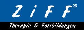 ZiFF-Fortbildungen