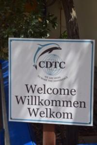 2015-06-25_CDTC_Willkommensschild_02