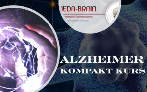Kurs: Kompakt Kurs Alzheimer