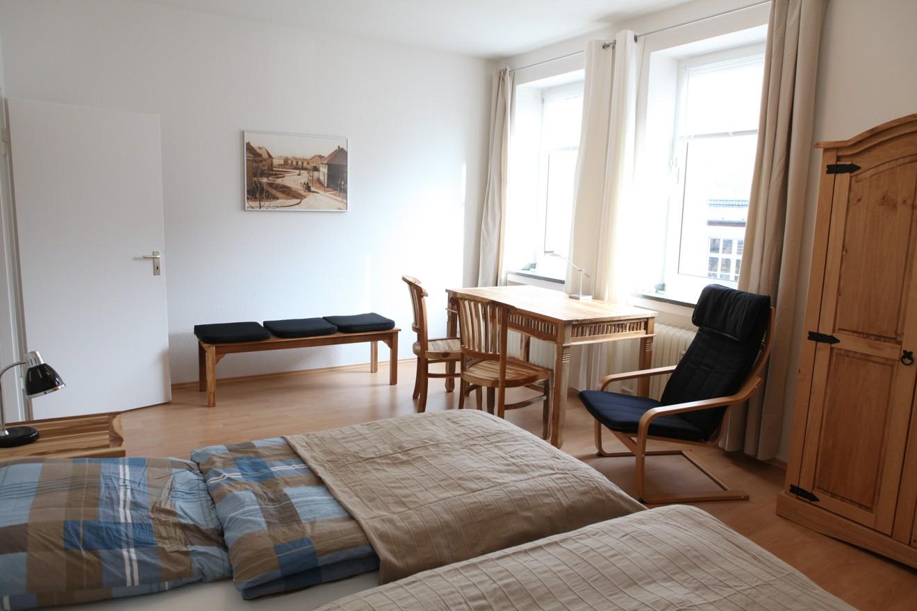 hotels ziff fortbildungen. Black Bedroom Furniture Sets. Home Design Ideas