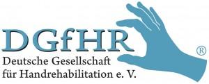 DGfHR- Logo_01