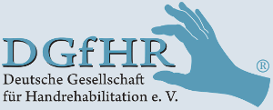 DGfHR-Logo_hellblauer_hintergrund