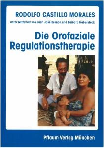 ORT 1. Auflage der Orofazialen Regulationstherapie