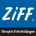 ZiFF-Logo_120x120