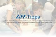 ZiFF-Tipps_05