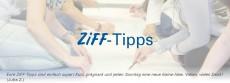 ZiFF-Tipps_1320